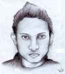 wajah 2