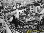 b-corte by Escher