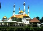 MasjidAgung-Tasikmalaya-byAgung