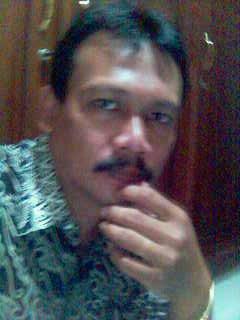 mas B. Setiawan