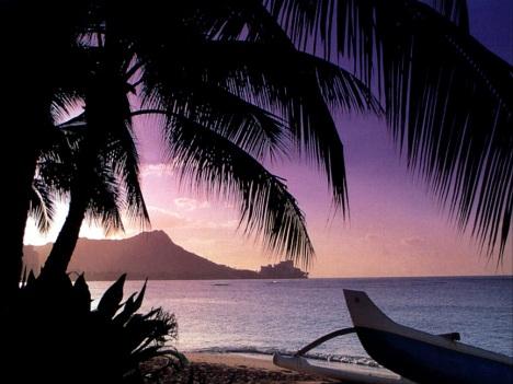 E Hawai 2