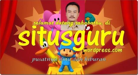 https://situsguru.wordpress.com